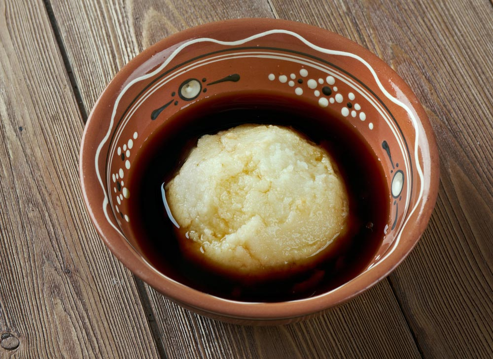 حلويات العيد مختلف أنحاء العالم shutterstock_3041973