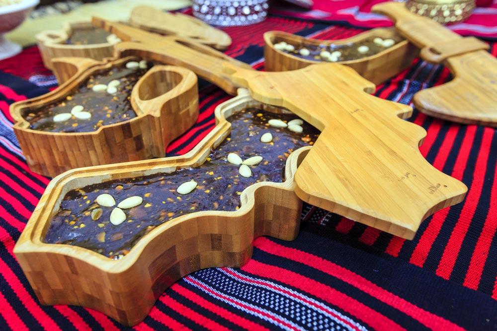 حلويات العيد مختلف أنحاء العالم shutterstock_4350872
